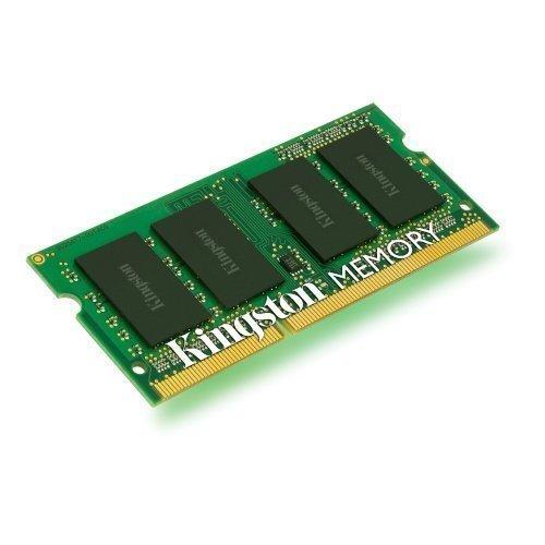 DDR3-SODIMM-1333 Kingston 8GB DDR3 SO-DIMM 1333MHz Apple