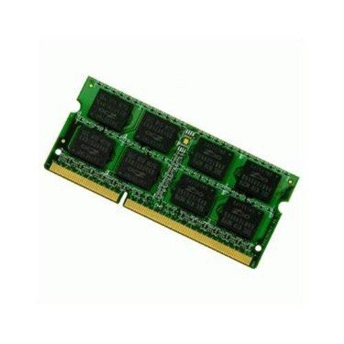 DDR3-SODIMM-1333 OCZ DDR3 8GB OCZ SODIMM Kit 2x4GB PC3-10666 1333