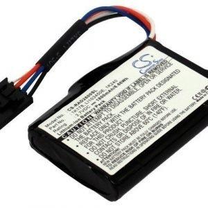 DELL PowerEdge 2600 PowerEdge 2650 PowerEdge 4600 Poweredge PE1650 Poweredge PE2600 Poweredge PE2650 akku 1800 mAh