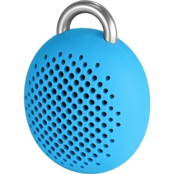 DIVOOM BLUETUNE BEAN Bluetooth-kaiutin jossa Li-ioniakku 6W sin
