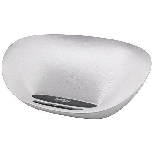 DMTECH BTI10 Bluetooth White