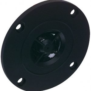 DTW72 tweeter 14 mm