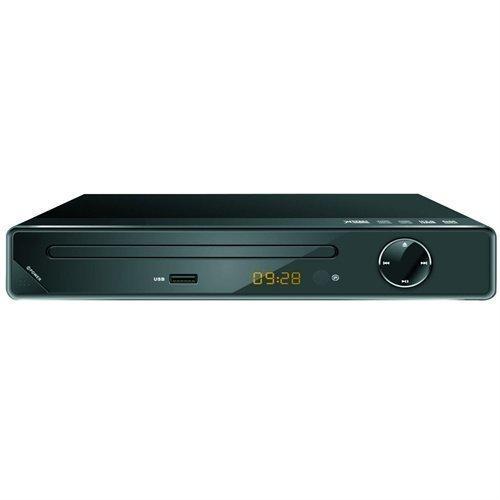 DVD Vision 320
