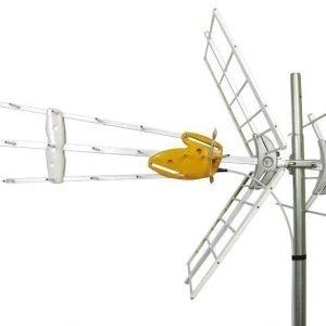 Dat-HD Boss 45 Kombi antenni
