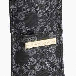 Day Blythe-Kännykkäkotelo Iphone 5