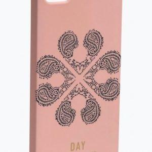 Day Ip Hearts Iphone 5 Kuori