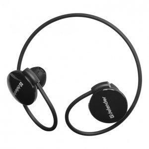 Defender Freemotion B611 Bluetooth Kuulokkeet Musta