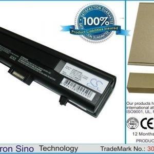 Dell XPS M1330 Inspiron 1318 akku 4400 mAh