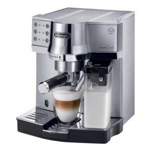 Delonghi Ec 850.M Espressokeitin