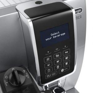 Delonghi Ecam350.75.S Dinamica Kahviautomaatti