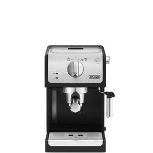 Delonghi Ecp33.21 Espressokeitin