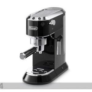 Delonghi Espressokeitin Ec680bk