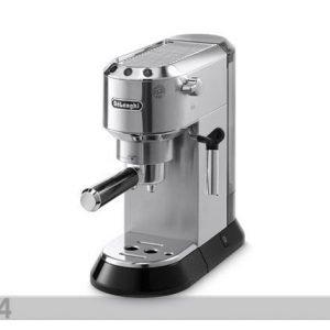 Delonghi Espressokeitin Ec680m