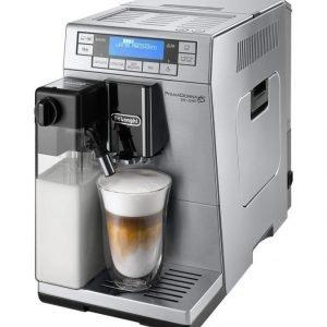 Delonghi Etam 36.365m Primadonna Xs Kahviautomaatti