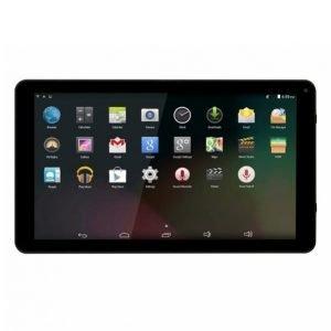 Denver 10.1 3g Quadcore Tabletti 16 Gt