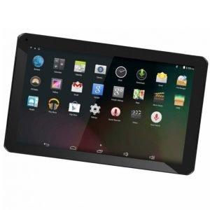 Denver 10.1 Quadcore-Tabletti 16 Gt