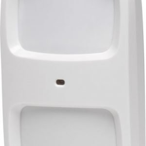 Denver ASA-40 Wireless Pet Immune PIR Motion Sensor
