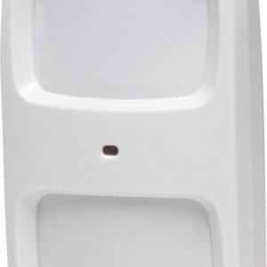 Denver ASA-40 Wireless Pet Immune PIR Motion Sensor