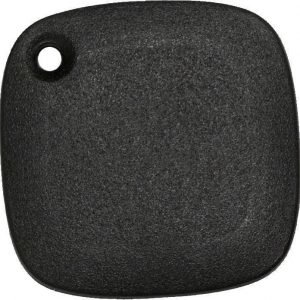 Denver ASA-80 Wireless RFID Keychain Tag