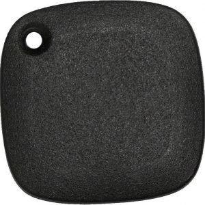 Denver ASA-80 Wireless RFID Keychain Tag