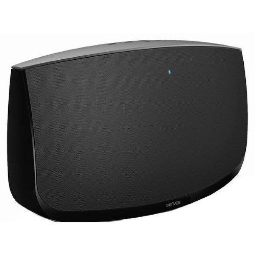 Denver BTS-400 Bluetooth