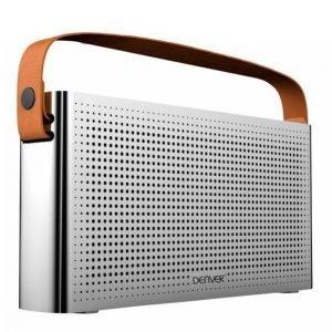 Denver Bts-200 Bluetooth Kaiutin