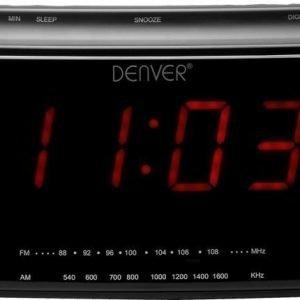 Denver CR-413