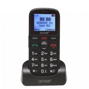 Denver Gsm-Puhelin