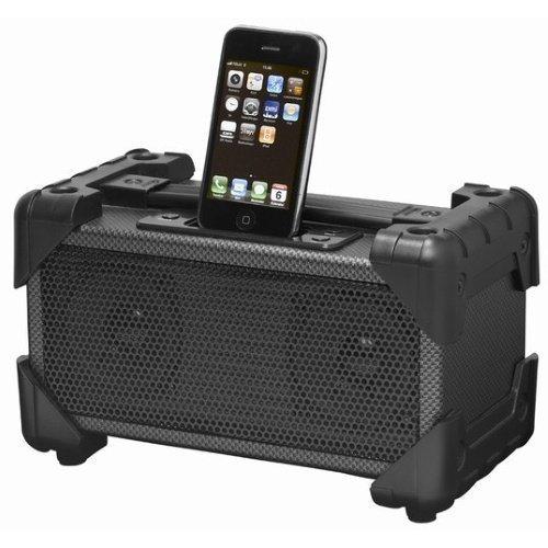 Denver IFI-140 iPod Docking