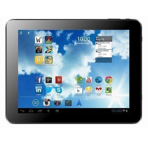 Denver TAB-80012 8'' 8GB Android