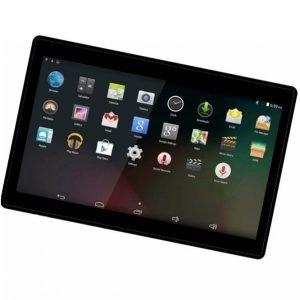 Denver Tablet 10.1 Quadcore 8 Gt