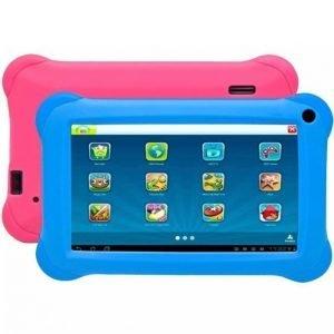 Denver Tablet 7 Kidz Quadcore 8 Gt