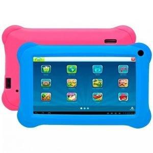 Denver Tablet 7 Kidz Quadcore 8gb Taq-70262k
