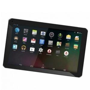 Denver Tabletti 7 Quadcore 16gb