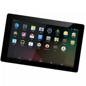 Denver Tabletti 9 Quadcore 8 Gt