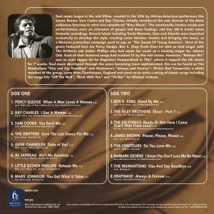 Denver Vpl 120 Levysoitin Sininen + The Complete Vinyl Collection