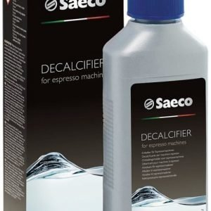 Descaler for Saeco Espresso machines