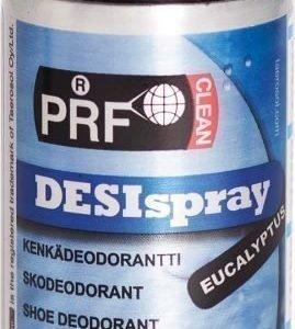 Desi Spray 220ML