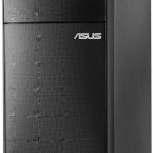 Desktop Asus M11BB AMD A4-6300 6GB 500GB AMD 8370D Win8