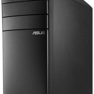Desktop Gaming Asus M51BC-NR002S AMD FX-4150 8GB 2TB HD8570 2GB Win8