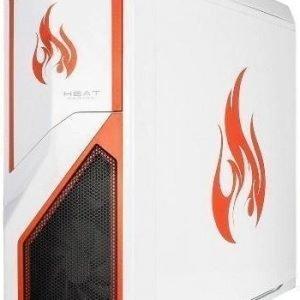 Desktop Gaming HEAT Gaming HG-650