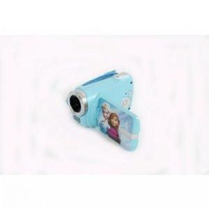 Disney Digital Video Recorder 5