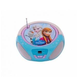 Disney Frozen Boombox