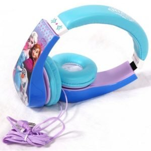 Disney Premium Headphones