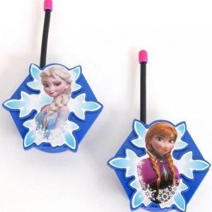 Disney Radiopuhelimet