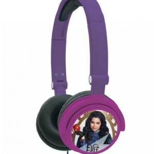 Disney Stereo Headphones