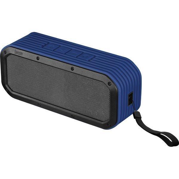 Divoom VOOMBOX kannettava Bluetooth-kaiutin 4 0 A2DP sin