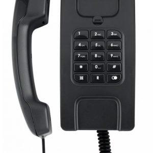 Doro 909c Puhelin