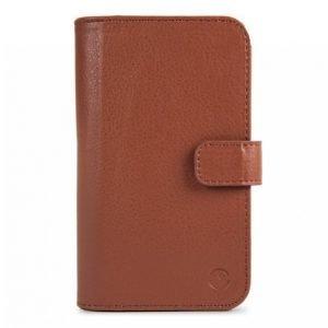 Doro Book Case 820 Brown