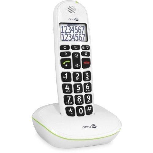 Doro Phone Easy 110